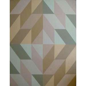TERESA NAMUR - Prelúdio Número 1 - Oleo sobre tela - 130x97 cm - Assinado no Verso