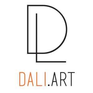 Dali Art - Leilão n.6 - 16 de fevereiro de 2017