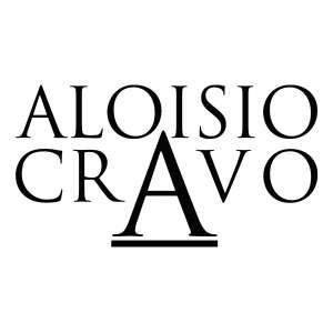 Aloisio Cravo - Leilão Online - Massa Falida do Banco Santos S.A.
