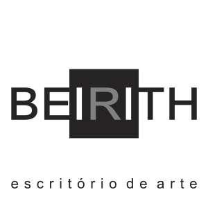 Beirith - LEILÃO DE ARTE