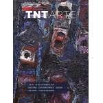 TNT Galeria de Arte - LEILÃO SETEMBRO