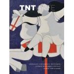 TNT Galeria de Arte - LEILÃO DE ARTE