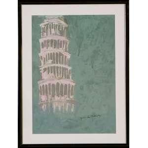 Yolanda Mohalyi, Sem Título, Óleo sobre cartão, medindo 30 x 22 cm, assinada CID.