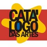 Catálogo das Artes - Leilão de Agosto