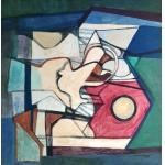 Catálogo das Artes - CATÁLOGO DAS ARTES - 23 de MARÇO de 2015