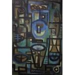 Catálogo das Artes - LEILÃO CATÁLOGO DAS ARTES - OUTUBRO DE 2015