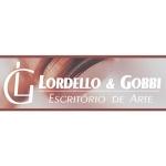 Lordello e Gobbi - Leilão de Março