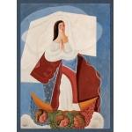 Galeria de Arte Firenze - Leilão de Abril