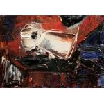 Galeria de Arte Firenze - Leilao Julho 2015