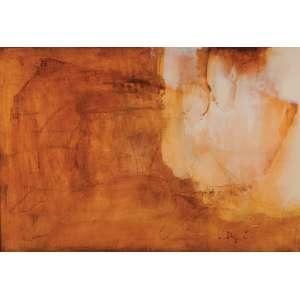 CARLOS ARAÚJO<br> Maternidade. Osm, 110 x 160 cm. Assinado no cid. No verso selo de identificação da Galeria Sérgio Caribé.