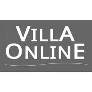 Villa Antica - Leilão OnLine