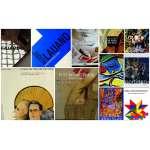 Casa Brasileira Arte e Leilões - II LEILÃO DE OPORTUNIDADES