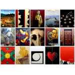 Casa Brasileira Arte e Leilões - XXXII Leilão de Livros de Arte - Seleções