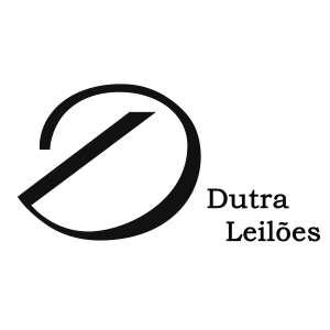 Dutra Leilões - Leilão de Maio