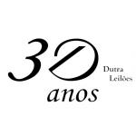 Dutra Leilões -