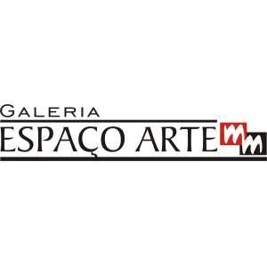 Galeria Espaço Arte M. Mizrahi - Coleção Odetto Guersoni e Acervo Espaço Arte M. Mizrahi