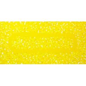Tomie Ohtake<br />Sem título. Acrílica sobre tela, 100x200 cm, 2013, A.C.I.D.<br />Reproduzida no catálogo da exposição comemorativa do centenário de nascimento da artista em 2013, pág. 28 e 29.