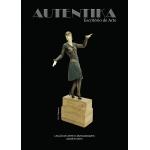 AUTENTIKA Escritório de Arte - Leilão de Agosto