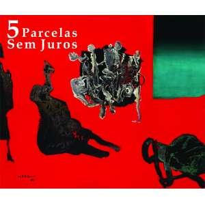Errol Flynn Galeria de Arte - Leilão de Março